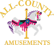All County Amusements